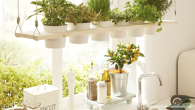 Ornamenti e idee per decorare la casa versa for Ornamenti casa